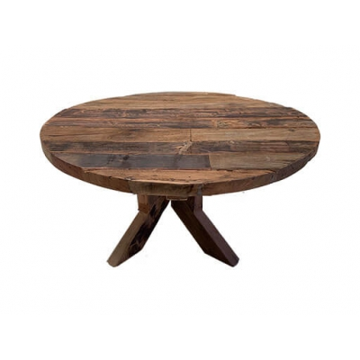 Salontafel Old Wood
